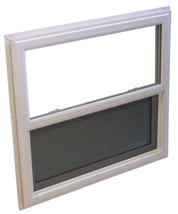 DIY Interior Storm Window Installation | Mobile Home Parts Store